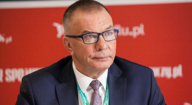 Rzecznik MŚP nie odpuszcza w sprawie małego ZUS-u