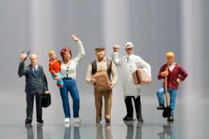 Ważna zmiana w Funduszu Rezerwy Demograficznej