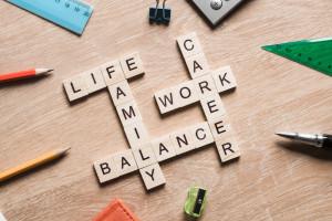 Pensja i opinia o pracodawcy to nie wszystko. Co motywuje do zmiany pracy?
