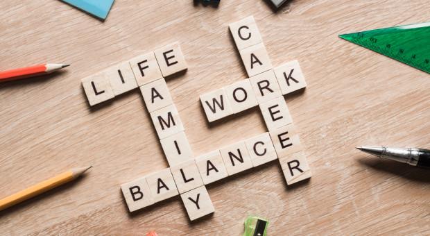 Wysokość pensji i opinia o pracodawcy to nie wszystko. Co motywuje do zmiany pracy?