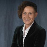 Marta Grochal dołącza do Page Executive