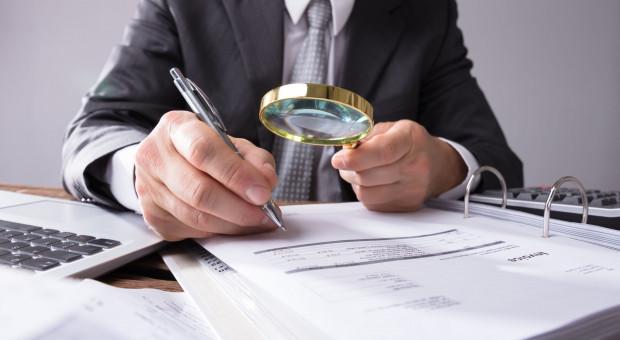 80 tys. firm zarejestrowało się jako tzw. mały podatnik