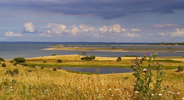 Dania zbuduje sztuczne wyspy i stworzy 12 tys. miejsc pracy