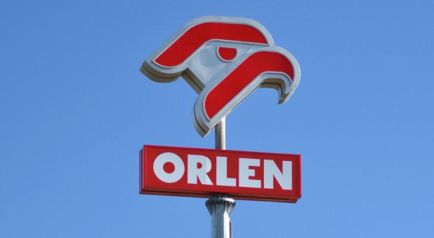 PKN Orlen organizuje kursy zawodowe