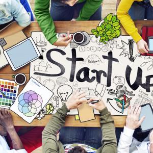 Prosta spółka akcyjna - specjalność dla start-upów