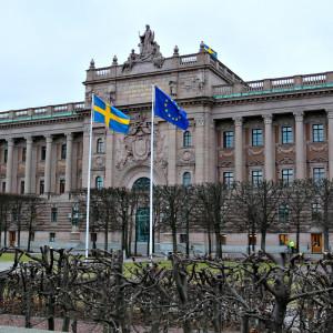 Skandynawowie liderami wyrównywania szans kobiet i mężczyzn