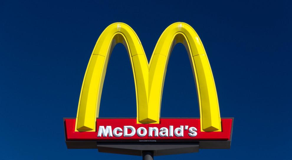 Milion dolarów na studia i kursy dla pracowników McDonald's w Polsce