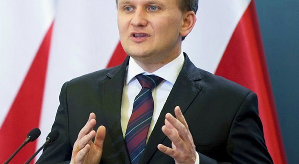 Polski Fundusz Rozwoju zaprasza pracodawców na szkolenia