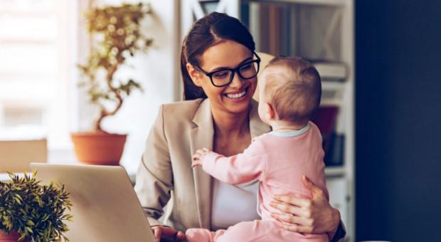 Tutaj kobiety są najbardziej aktywne zawodowo. Z czego to wynika?