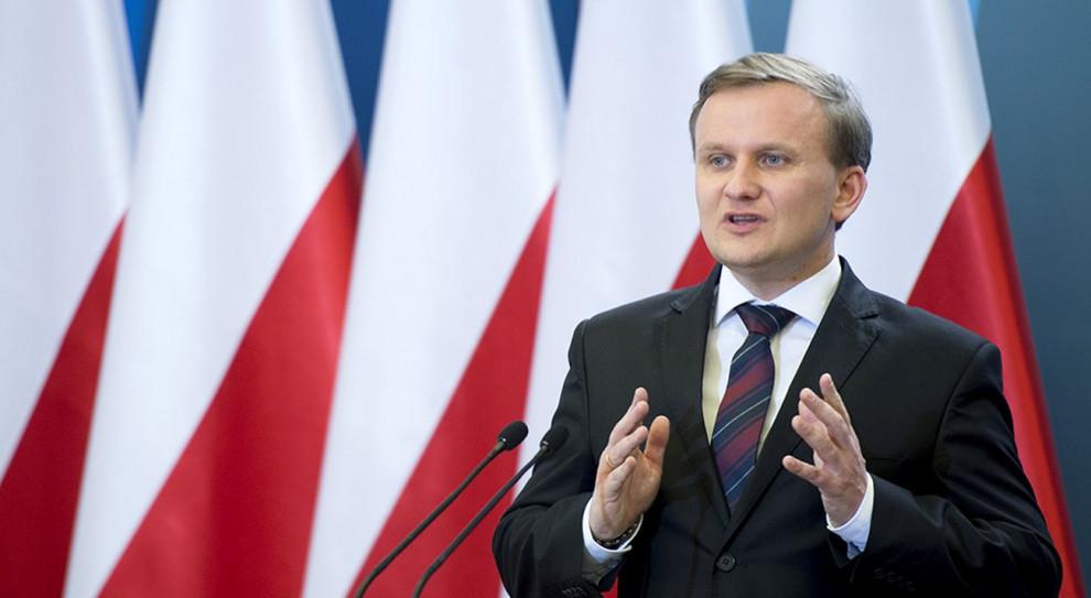 Bartosz Marczuk: Pracownicze Plany Kapitałowe to nie OFE!