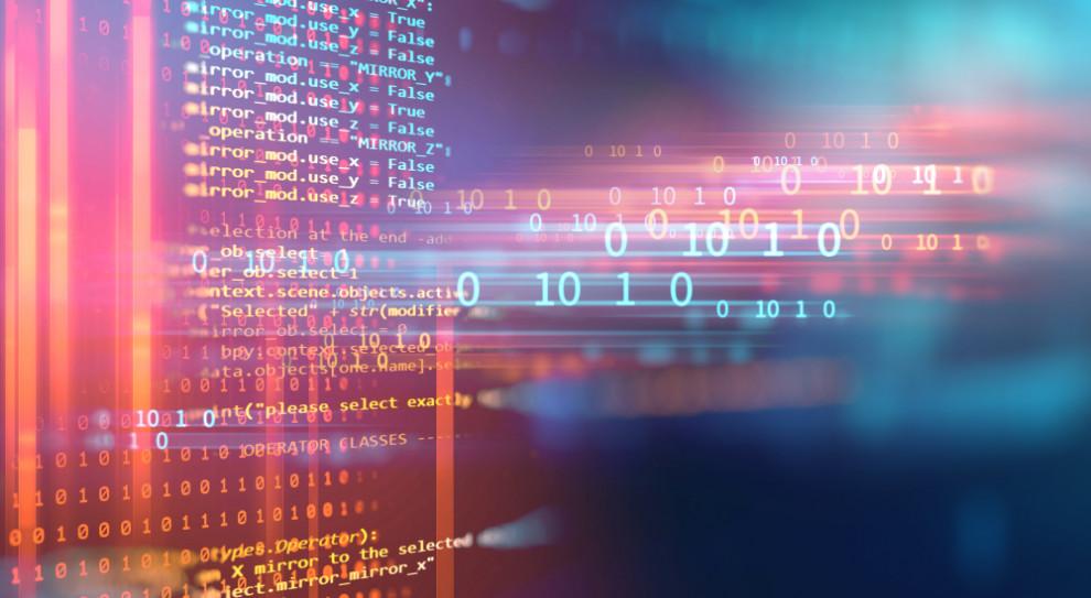 Rockwell Automation rekrutuje programistów. Sięga po popularne narzędzie