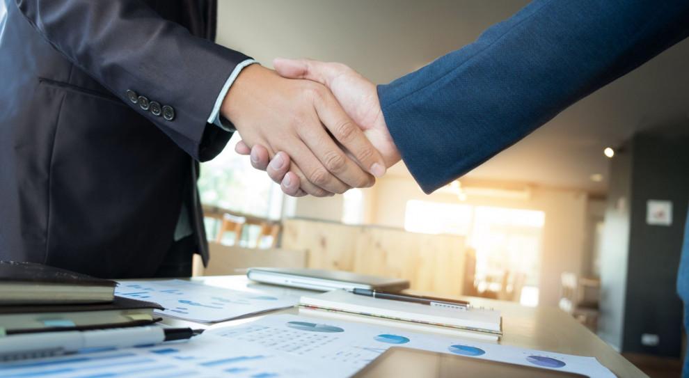 Mały ZUS: Przedsiębiorcy chcą płacić niższe składki