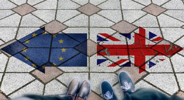 Brexit. Co oznacza dla polskich firm i jak się na niego przygotować?