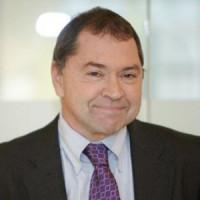 Gavin Graham nie jest już prezesem Lotos Upstream