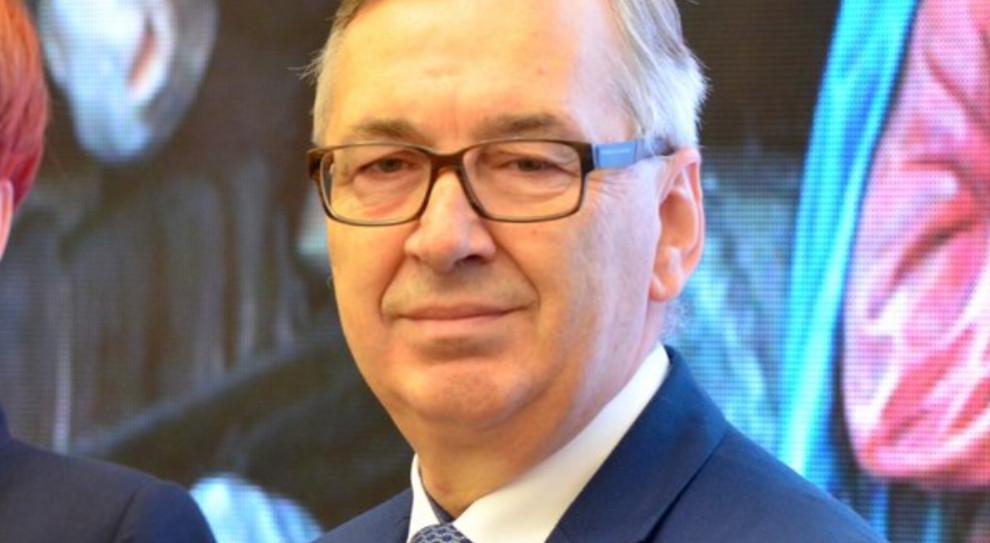 Stanisław Szwed: Spadek bezrobocia nie będzie już tak gwałtowny
