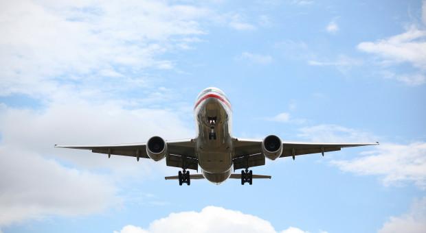 Niemcy: Pracownicy kontroli bezpieczeństwa na lotniskach znów będą strajkować