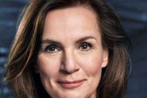 Z BMW do Audi. Hildegard Wortmann szefową sprzedaży i marketingu