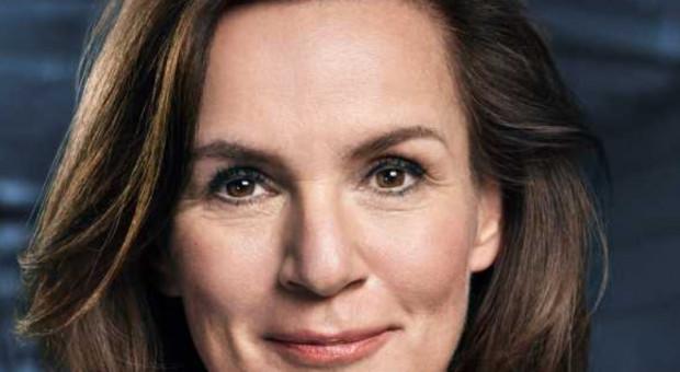 Hildegard Wortmann nową szefową w Audi