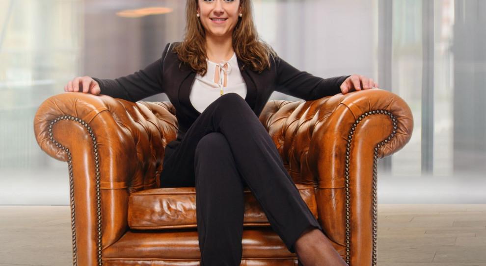 Kobiety chcące założyć własny biznes mogą zgłaszać się do konkursu