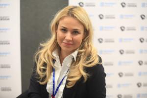Maria Zielińska dołączyła do Louvre Hotels Group