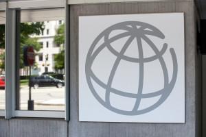 Rezygnacja prezesa Banku Światowego zatrzęsie rynkiem finansowym?