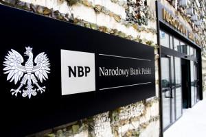 Wynagrodzenia w NBP będą jawne? PiS już pracuje nad ustawą