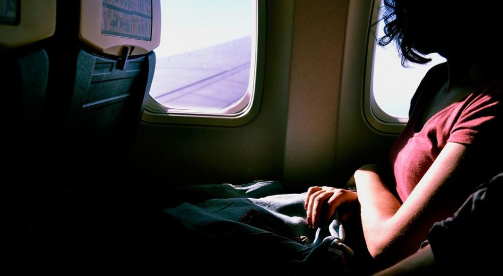 W piątek strajk włoskich kontrolerów lotu. Będą utrudnienia dla pasażerów