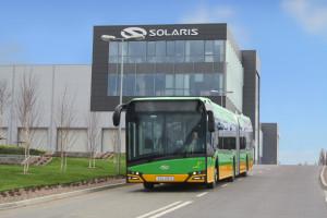 Dyrektor i członek zarządu Solarisa pozostaną w areszcie