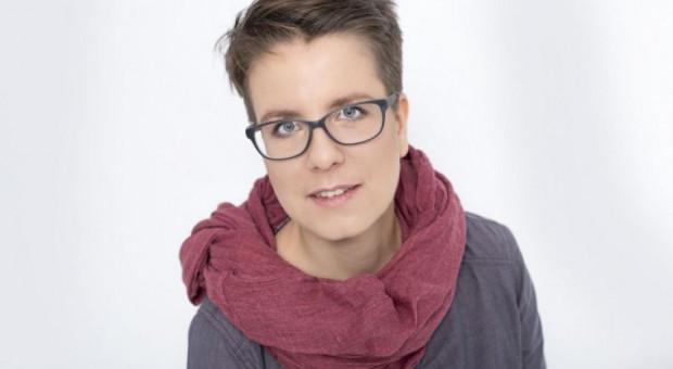 Gabriela Kunert szefową marketingu Papa Diego