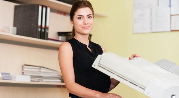 Administracja, HR, marketing. Gdzie jeszcze w 2018 roku chcieliśmy pracować?