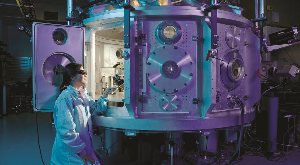 NIK: Efekty prac spółek naukowych są mizerne, a przychody znikome