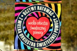 Chodakowska, Przetakiewicz, Lewandowscy, Balcerowicz dla WOŚP. Zobacz, co przekazali na aukcje