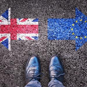Firmy już szykują się na Brexit i szukają pracowników