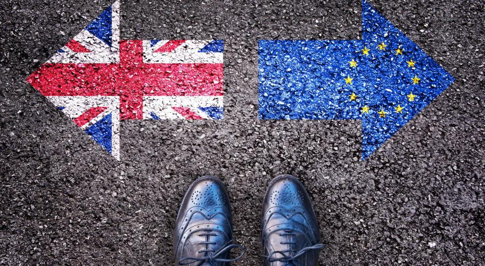 Lidl przygotowuje się na Brexit. Szuka pracowników