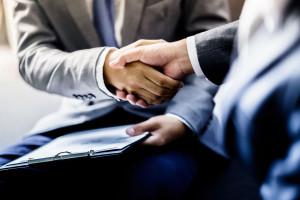 Przedsiębiorca uzyska poradę prawną kilku urzędów w jednym miejscu