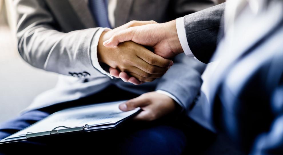 Łódź: Przedsiębiorca uzyska poradę prawną kilku urzędów w jednym miejscu