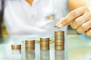 CFI zwiększa zaangażowanie w akcjonariacie Work Service