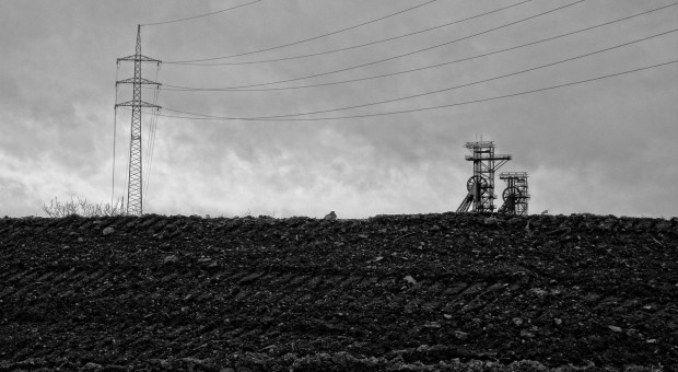 Wstrząs w kopalni ZG Rudna. Jeden górnik nie żyje