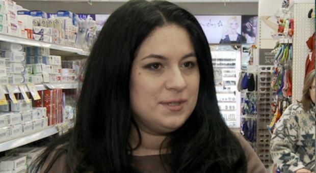 Eliza Dorosz-Panek rzecznikiem Krajowej Spółki Cukrowej