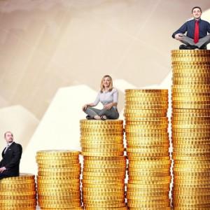 Banki podwyższają opłaty dla MŚP