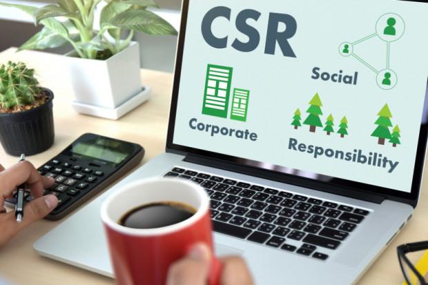 Firmy działające społecznie mają mniejsze problemy z rekrutacją