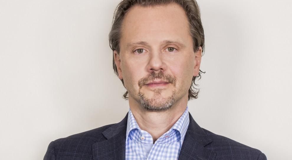 Piotr Wielgomas, prezes BIGRAM: W rekrutacji specjalistów element konkurencji nabiera na znaczeniu