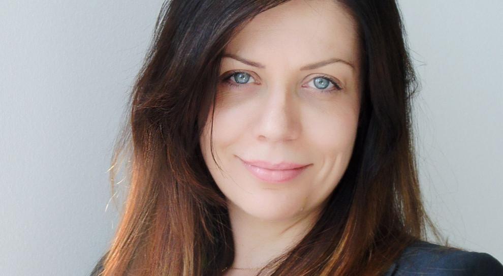 Kultura feedbacku zapewnia efektywniejszą pracę załogi - mówi Anna Panek z Vivus Finance