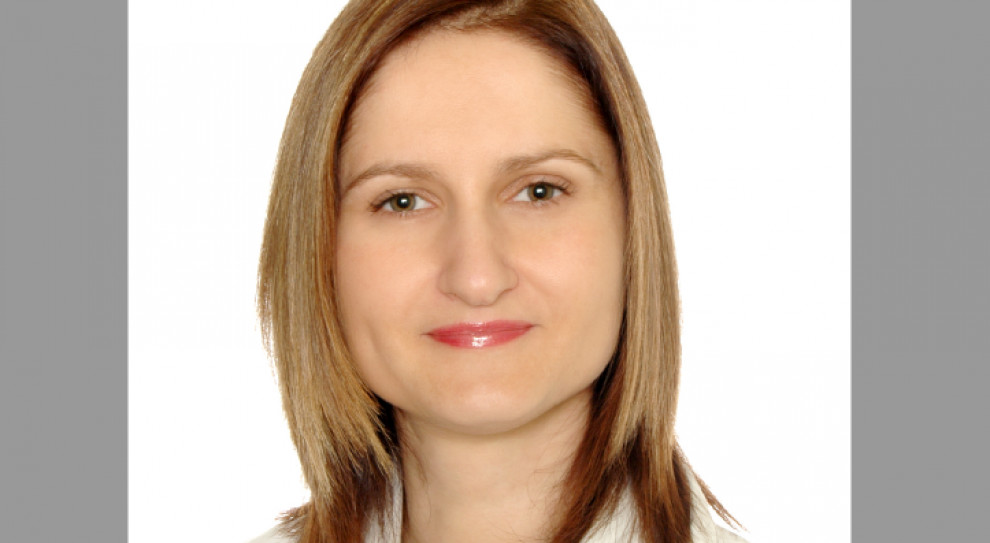 """Polska lekarka zachwycona pracą w Czechach. """"Odcięłam się od polskich szpitali"""""""