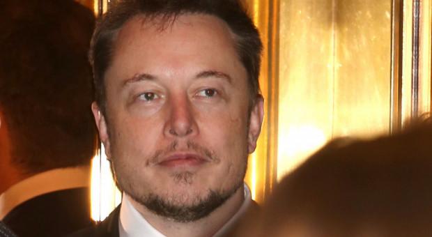 Boring Company szuka pracowników, a SpaceX ich zwalnia