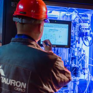 Gigant energetyczny dba o swoje przyszłe kadry