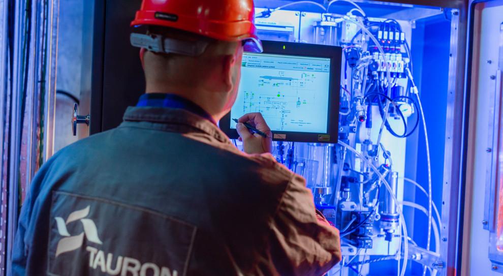 Tauron wspiera już28 ośrodków kształcących elektryków i energetyków