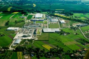 Tajwańska firma inwestuje w Zabrzu. Zatrudni ponad 100 osób