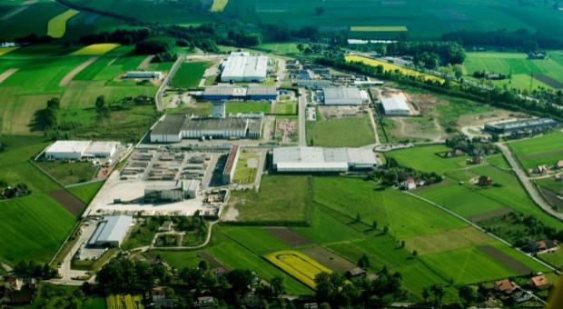 Iron Force inwestuje w Zabrzu. Zatrudni ponad 100 osób