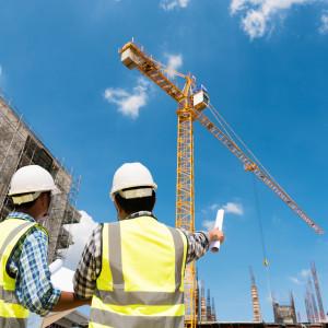 Brak pracowników i inwestycji firm zagrażają rozwojowi polskiej gospodarki
